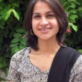 Alia Amirali: Change Agent in a Stuck Society