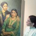 Ayesha Jalal, Part 2: What Would Manto Say?
