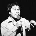 Saad Haroon: Pakistan as a bad Bollywood comedy