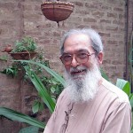 Kamil Khan Mumtaz: back from a modernist Hell