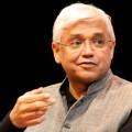 Amitav Ghosh and his addictive empire trilogy