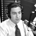 Glenn Greenwald: who will rescue the rule of law?