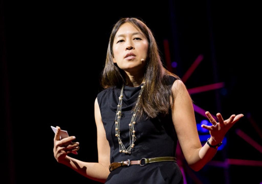 Leslie-Chang