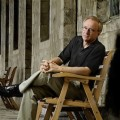 "David Grossman: looking for an end of ""the situation"""