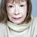 My evening with Joan Didion