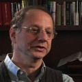 """David Weinberger in """"the smartest room in the house"""""""