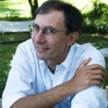 Dimitar Sasselov: new life in a young universe