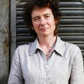 Jeanette Winterson: What it Takes, in Letters and Life