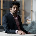 Siddhartha Mukherjee: have we an innovator in the race?