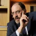 James K. Galbraith: How Our Inequality Happened