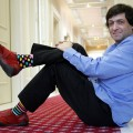 "Dan Ariely on the ""Irrationality"" of American inequality"