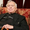 Gore Vidal on the Great Republic and its Fall
