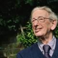 Eric Hobsbawm, 1917 – 2012: In Memoriam