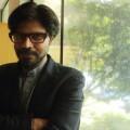 "Pankaj Mishra: Briefing our ""Foreign Policy"" Debate"