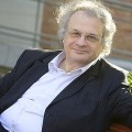 Amin Maalouf: First Up Among 'Arab Artists in a Revolution'