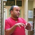 """Yasser Jradi: for a """"cultural revolution"""" in Tunisia"""