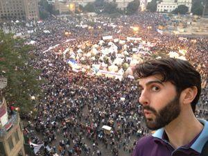 mark tahrir 2