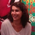 "Nadia Khiari's ""Willis in Tunis"": Born Again in Revolution"