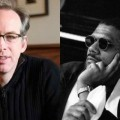 Paul Elie and Donal Fox: <i>Reinventing Bach</i>