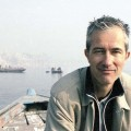 "Geoff Dyer, ""on whom nothing is lost…"""