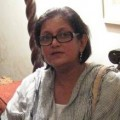 Real India: Namita Gokhale: the revolution will be written!