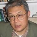 A Free Life: Ha Jin's Immigration Story
