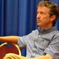 "David Bromwich: on the Rand Paul ""Convergence"""