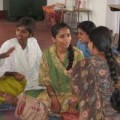 "Real India: Confidence-building in the new ""Women's Work"""