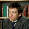 "Rory Stewart: ""nonsense"" policy in Afghanistan"