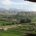 Qais Akbar Omar: What We Owe the Afghans