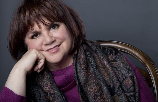 Linda Ronstadt: The Best Singers and Songs
