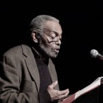 Amiri Baraka: Ennobled by Coltrane