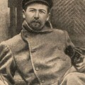 "Reading Chekkov I: ""Vanka"""