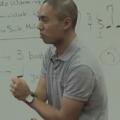 Video: El Sistema in Action