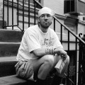 David Foster Wallace's Infinite Boston
