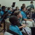 El Sistema: Music Lessons to Rebuild the World