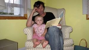 Nick-Flynn,-daughter