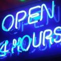 Open Thread: Share your ideas!