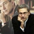 From the Archives: Orhan Pamuk and his Museum