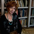 Edna O'Brien: Literature Against Loneliness