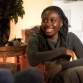 Into The Woods with Helen Oyeyemi