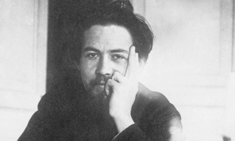 "Reading Chekhov IV: ""The Student"""