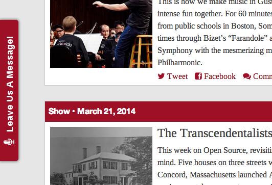 Screenshot 2014-03-25 17.10.24