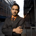 "Vijay Iyer's Life in Music: ""Striving is the Back Story"""