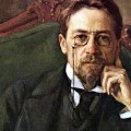 "Reading Chekhov V: ""The Teacher of Literature"""