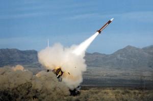 Missile-defense-system1