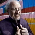 Norman Lebrecht: Why Not Mahler?