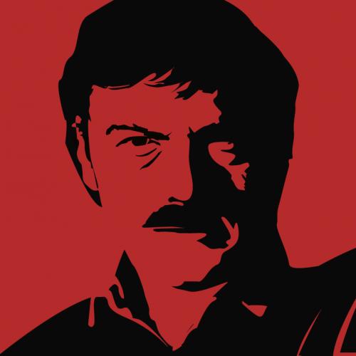 Piketty_Che