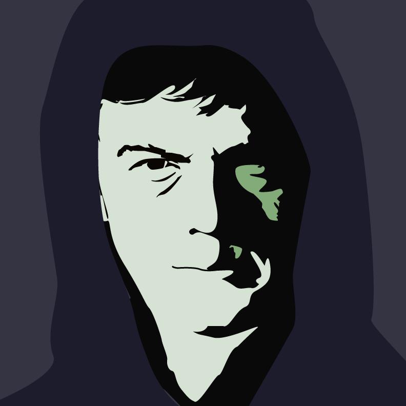 Piketty_prophet