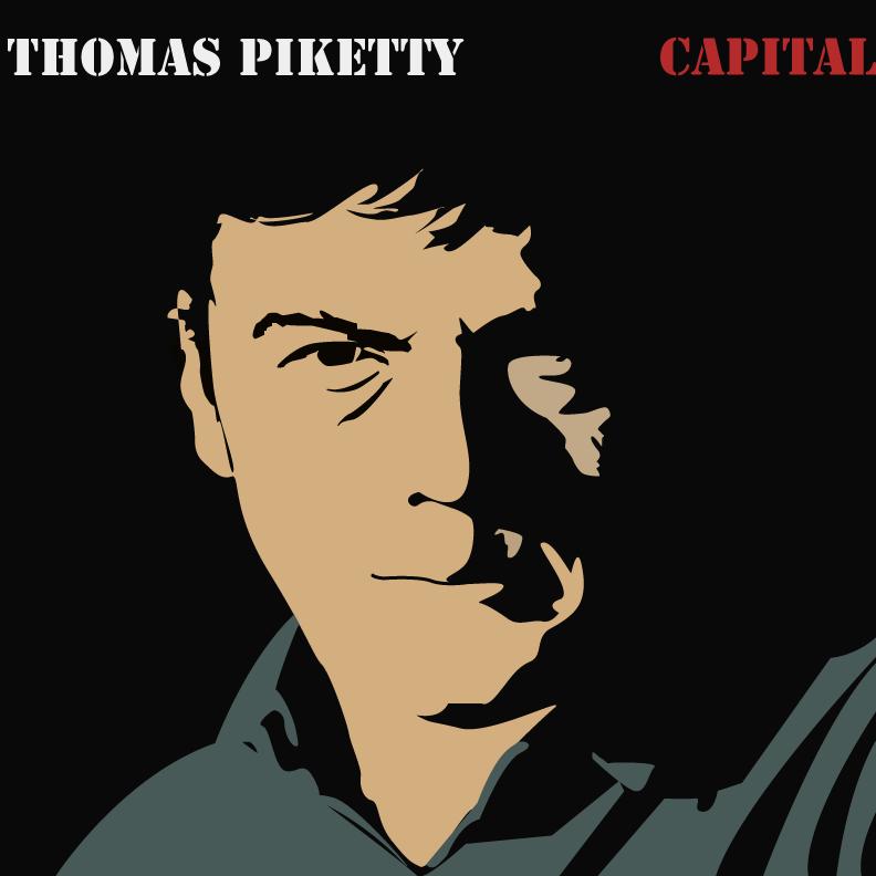 Piketty_rockstar